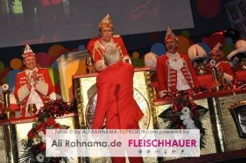 rotefunken_draumnaach_30012016_199