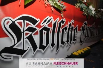 rotefunken_regexerzieren_10012017_006