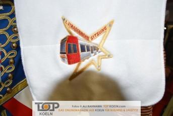 strassenbahnsitzung_04022017_022
