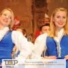 stromlose_blaurot_kostuemsitzung_25022017_022