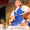 stromlose_blaurot_kostuemsitzung_25022017_056