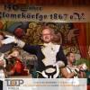 blomekoerfge_kostuemsitzung_24022017_137