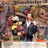 blomekoerfge_kostuemsitzung_24022017_140