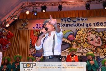 blomekoerfge_kostuemsitzung_24022017_148