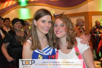 blomekoerfge_kostuemsitzung_24022017_162