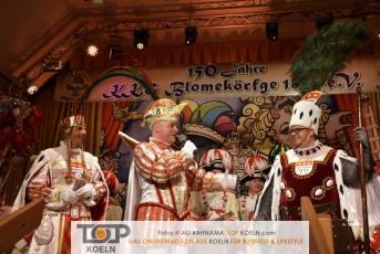 blomekoerfge_kostuemsitzung_24022017_185