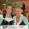 blomekoerfge_kostuemsitzung_24022017_198