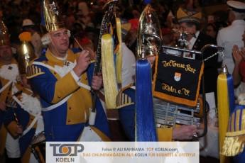 blaugold_kostuemsitzung_09022017_020