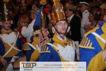 blaugold_kostuemsitzung_09022017_021