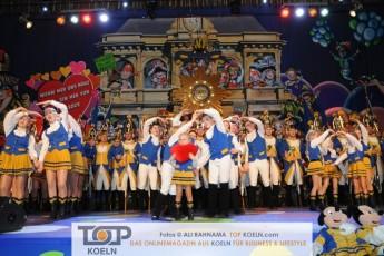 blaugold_kostuemsitzung_09022017_054
