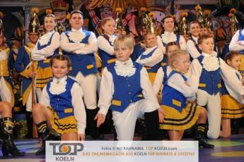 blaugold_kostuemsitzung_09022017_068
