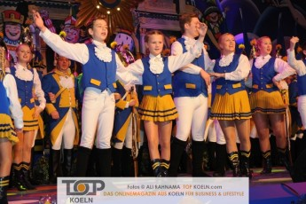 blaugold_kostuemsitzung_09022017_071