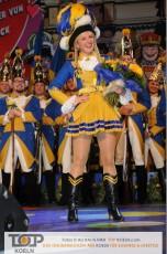 blaugold_kostuemsitzung_09022017_122