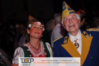 blaugold_kostuemsitzung_09022017_184