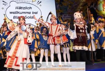buergergarde_kostuemsitzung14022019_043