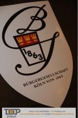 buergergesellschaft_kostuemsitzung_19022017_001