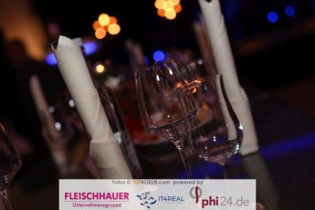 charity_sports_night_08122019_004