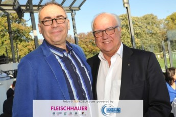 cologne_alliance_14102018_053