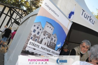 cologne_alliance_14102018_066