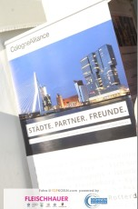 cologne_alliance_14102018_068
