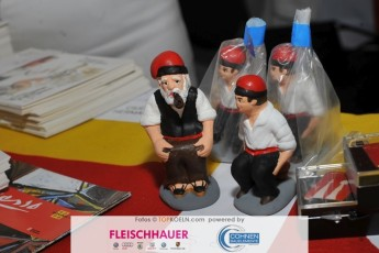 cologne_alliance_14102018_073
