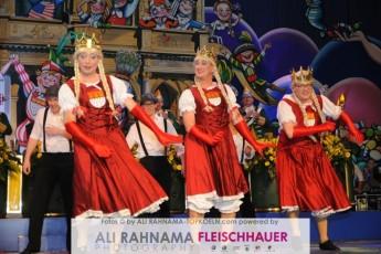ehrengarde_damensitzung_24012017_301