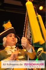ehrengarde_regimentsappell_05012016_101