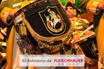 ehrengarde_regimentsappell_05012016_102
