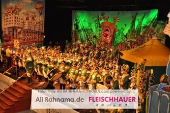 ehrengarde_regimentsappell_05012016_104