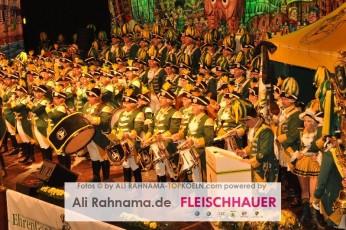 ehrengarde_regimentsappell_05012016_105