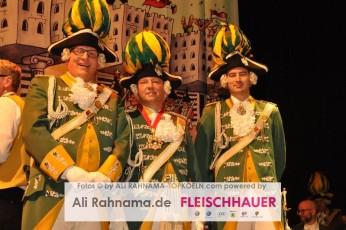 ehrengarde_regimentsappell_05012016_111