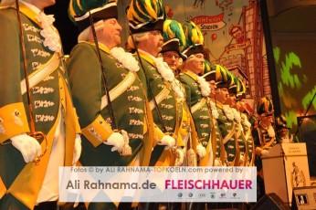 ehrengarde_regimentsappell_05012016_112