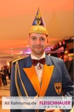 ehrengarde_regimentsappell_05012016_115