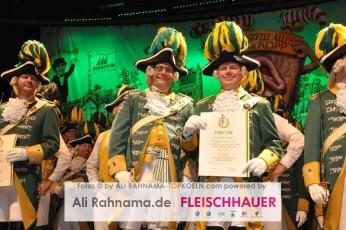 ehrengarde_regimentsappell_05012016_116