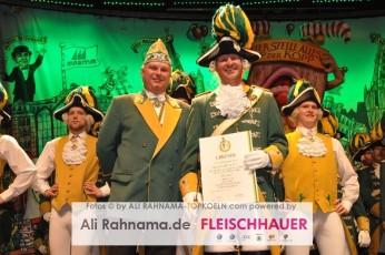 ehrengarde_regimentsappell_05012016_118