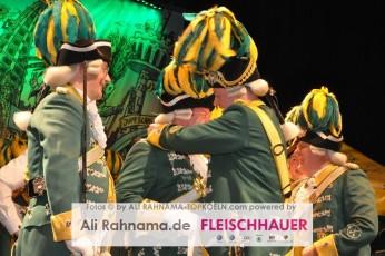 ehrengarde_regimentsappell_05012016_119