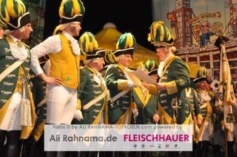 ehrengarde_regimentsappell_05012016_120