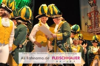 ehrengarde_regimentsappell_05012016_121