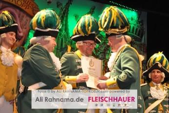 ehrengarde_regimentsappell_05012016_123