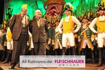 ehrengarde_regimentsappell_05012016_125