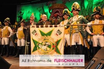ehrengarde_regimentsappell_05012016_126