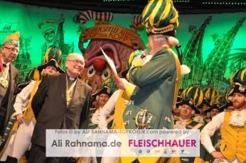 ehrengarde_regimentsappell_05012016_129
