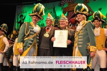 ehrengarde_regimentsappell_05012016_130