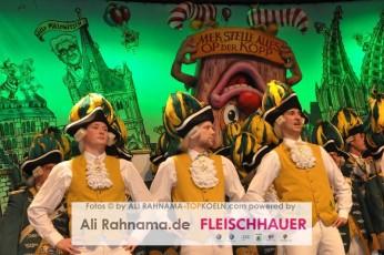 ehrengarde_regimentsappell_05012016_131