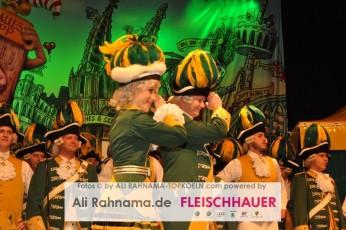 ehrengarde_regimentsappell_05012016_132