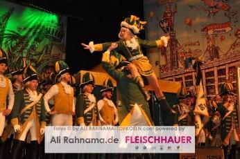 ehrengarde_regimentsappell_05012016_137