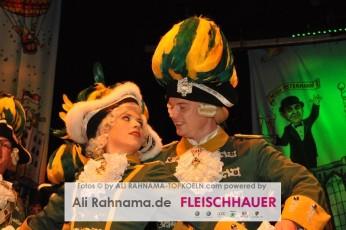 ehrengarde_regimentsappell_05012016_142
