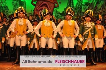 ehrengarde_regimentsappell_05012016_147