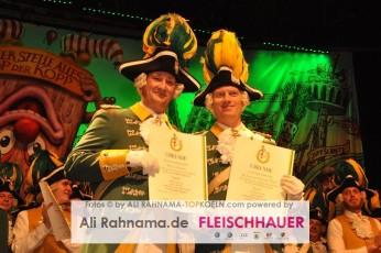 ehrengarde_regimentsappell_05012016_149