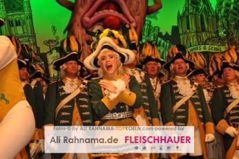 ehrengarde_regimentsappell_05012016_152